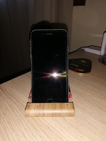 IPhone 6 32 GB Ασήμι