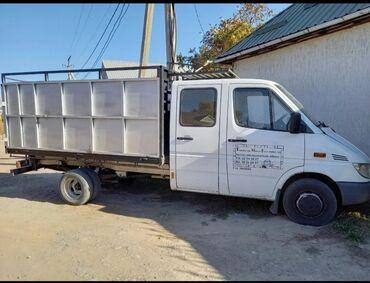 Бус, Портер По городу | Борт 3000 кг. | Переезд, Вывоз строй мусора, Грузчики