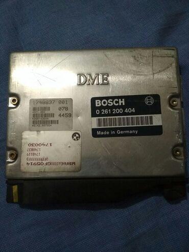 microsoft 540 в Кыргызстан: Комп На Бмв е 34 540 М60 Б40 Цена 4000мин