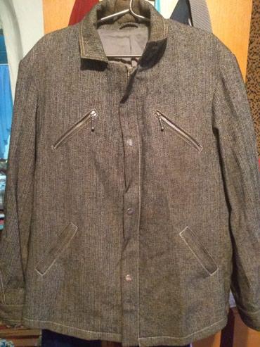 Мужская куртка- пиджак! в Бишкек