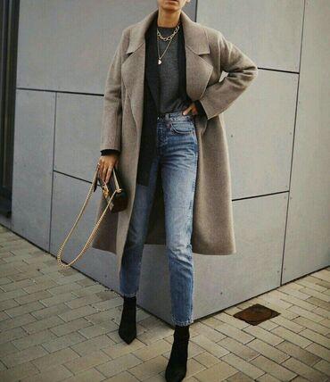 В наличии джинсы мОм на завышенной талии   Размеры: 25, 26, 27, 29   Ц