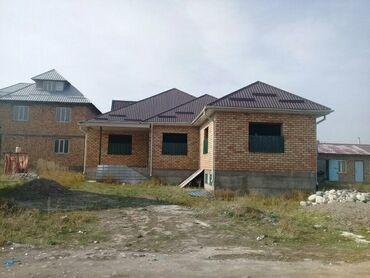 Продам Дом 168 кв. м, 5 комнат