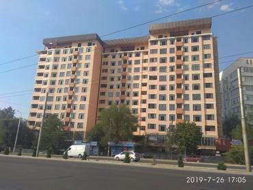 коммерческое-помещение в Кыргызстан: Срочно продаю коммерческое помещение, Магистраль-Советская, 260м