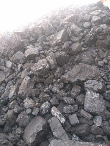 прогест 100 в Ак-Джол: Уголь Шабыркуль Кара Кече Бешсары, Кара Жыра с доставкой по городу