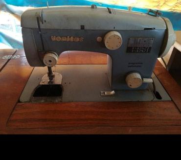 Продается швейная машина Веритас в в Бишкек