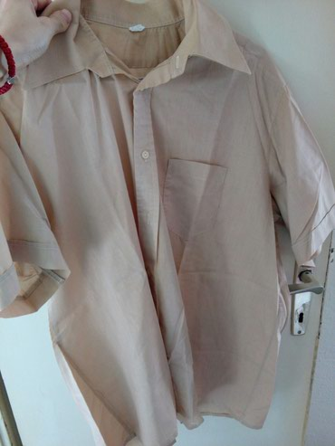 Muška košulja - Krusevac
