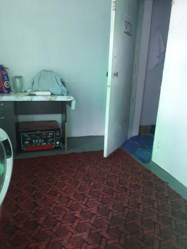 Недвижимость - Селекционное: 3 комнаты, 70 кв. м С мебелью