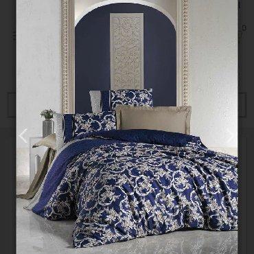жаккардовое постельное белье в Кыргызстан: Турецкий текстиль по доступным ценам!Оптом и в розницу.В