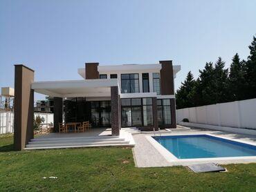 """мелкий ремонт мебели в Азербайджан: """"CF Group"""" с 2005 года на рынке Строительство и ремонт домов, ремонт"""