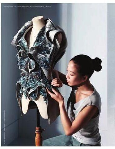 uşaq paltosu - Azərbaycan: Dubai, Abu Dhabi, Qatar, Kuveyt, Oman, Bahrain, KSA-dakı  Fashion Bout