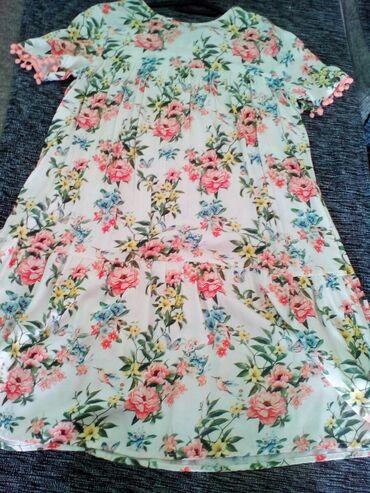 Nova haljina broj 13 ( 13-14 godina), samo 1000 dinara, moze da