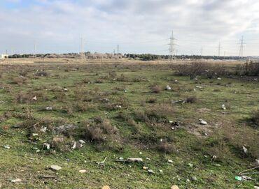 qubada torpaq satilir 2020 - Azərbaycan: Torpaq sahələrinin satışı 140 sot Biznes üçün, Mülkiyyətçi