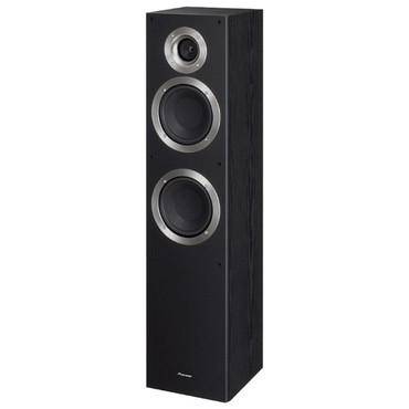 pioneer ddj - Azərbaycan: Pioneer S-ES21-LR-NMarka: PioneerModel: S-ES21-LR-NNöv: Akustik sistem