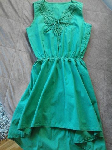 Nova !!!! haljina nije nosena M velicina !!!! - Novi Sad