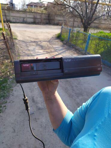 Аксессуары для авто в Кант: Продам для машины Звонить по номеру Или писать в WhatsAppКаждый по
