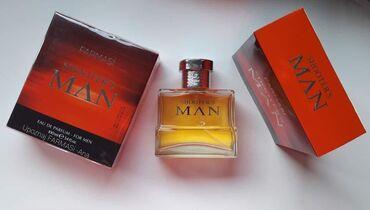 Ja još nisam srela osobu kojoj se ovaj parfem ne sviđa!Evo vi mi