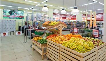 Срочно нужно помещение что бы открыть продуктовый магазин, желательно