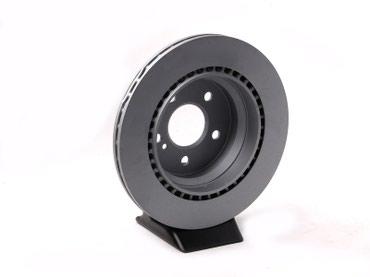 diski-w211 в Азербайджан: Əyləc diski  MB W211 2.0-5.0 03>  Əyləc diski TRW DF40912  Məhsul ö