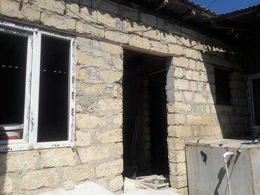 bileceride ucuz heyet evleri 2018 в Азербайджан: Продам Дом 30 кв. м, 1 комната