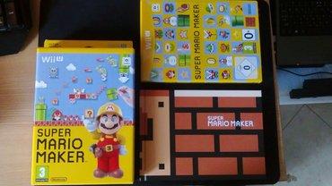 Wii U, 3DS Games σε Σούδα