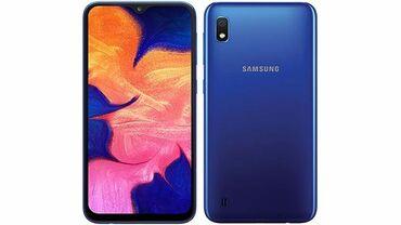 Elektronika Samuxda: Samsung a10 Ela vezytdi Satilir hec bir bir prablemi yokdu karopqasi