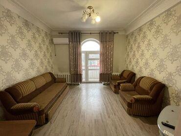 сдаю квартиру гостиничного типа в бишкеке в Кыргызстан: Сдается квартира: 2 комнаты, 67 кв. м, Бишкек