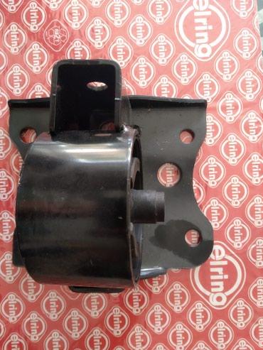 pulsar - Azərbaycan: Nissan qabaq sol motorun paduskasi original Genuine parts. təcili
