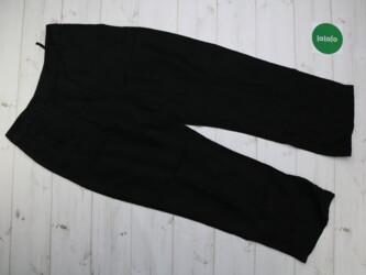 Женские штаны Длина: 99 см Длина шага: 65 см Пояс: 39 см Ширина штанин