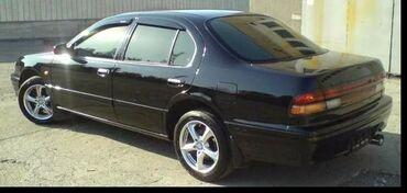 купить диск на машину в Кыргызстан: Другое 3 л. 2001