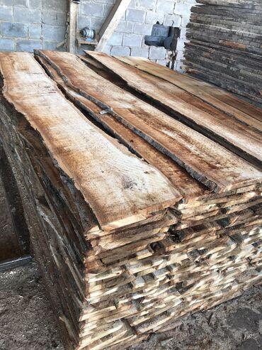 строительные-леса-железные в Кыргызстан: Продам доски на черный потолок25ка, 2-4 метр длинна, тополь, не