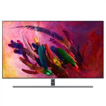 tv-lg - Azərbaycan: LG Lg 24MT48VF lg 32LM630B lg 32LK5100 lg