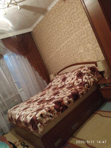 Гарнитуры - Сокулук: Продается гарнитур в хорошем состоянии