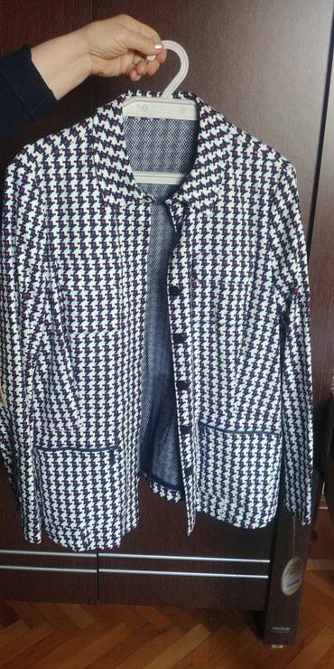 белые мужские куртки в Азербайджан: Мужские куртки XL