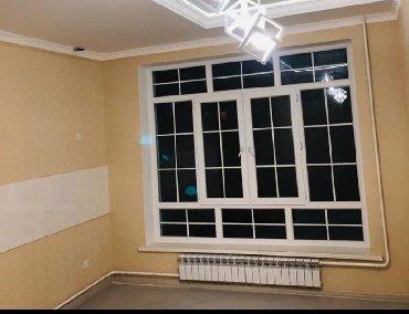 Баупласт окна бишкек - Кыргызстан: Окна двери изготавливаю пластиковые алюминиевые окна двери