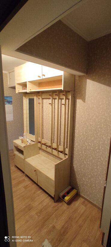 таатан бишкек линолеум in Кыргызстан | ДРУГИЕ ТОВАРЫ ДЛЯ ДОМА: 1 комната, 35 кв. м