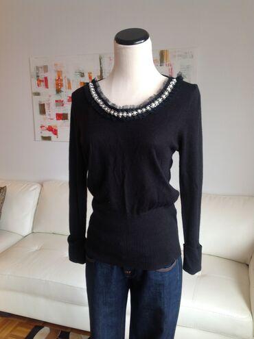 женские вельветовые юбки в Азербайджан: Новая Кофта женская размер S