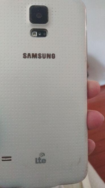 ayfon s5 - Azərbaycan: Təmirə ehtiyacı var Samsung I5500 Galaxy 5 ağ