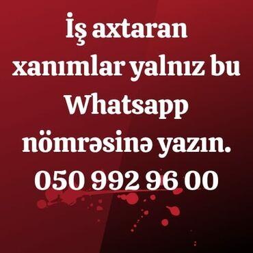 platforma çəkələk - Azərbaycan: Beynəlxalq şirkətin platformasında onlayn iş imkanı.Tələblər: daimi
