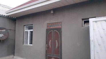 taxta evler - Azərbaycan: Satılır Ev 1500 kv. m, 3 otaqlı