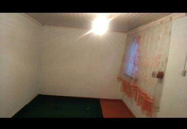 Сдается квартира: 1 комната, 706918561 кв. м, Бишкек