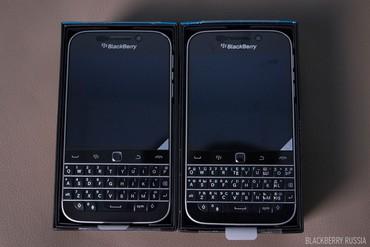 blackberry 8530 в Кыргызстан: Куплю BlackBerry Classic Q20В любом состоянии и комплектацииПо