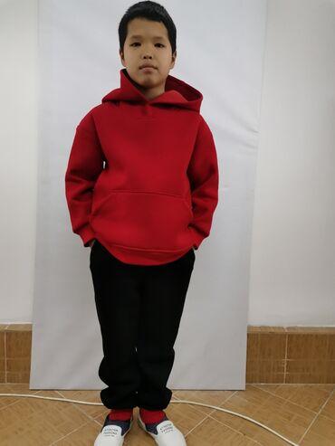 шаль вязанный в Кыргызстан: Индивидуальный пошив | Ателье | Фартуки
