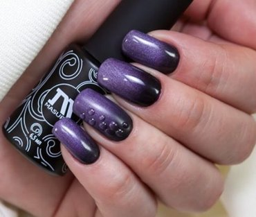 "Beauty nails in beauty room ""ottenki"". адрес чуй 182/калык акиева, вые в Бишкек"
