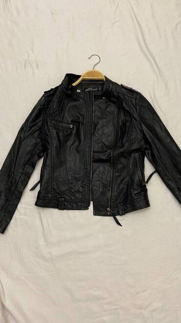 13975 объявлений: Кожа куртка