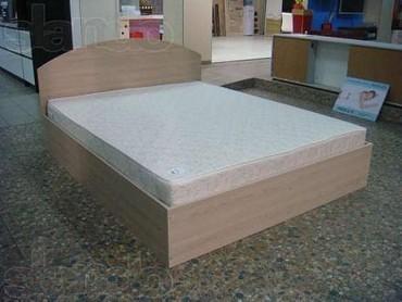 Другие кровати в Кыргызстан: Матрасы, кровати в наличии и на заказ односпальные, двухспальные Ортоп