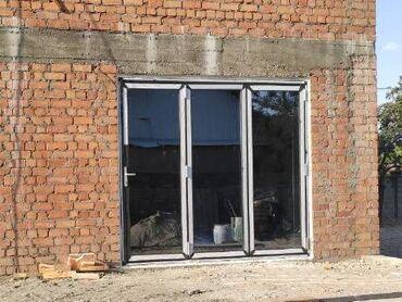 самоклеющиеся панели бишкек in Кыргызстан | АКСЕССУАРЫ ДЛЯ АВТО: Окна, Двери, Витражи | Установка, Изготовление, Обслуживание | Больше 6 лет опыта