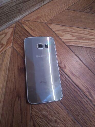 Samsung-edge-7 - Азербайджан: Samsung