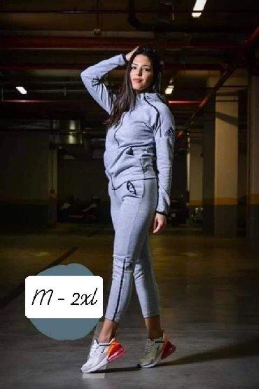 Ženska odeća | Majdanpek: Pamuk  M L XL 2XL 2500
