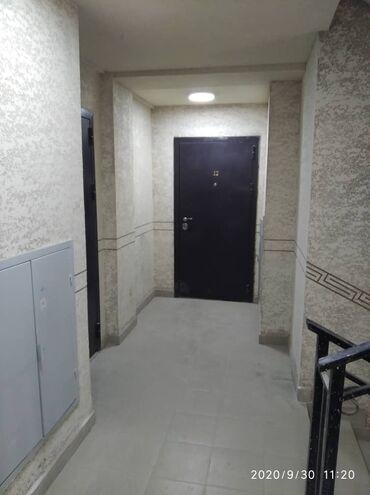 продам ульи в Кыргызстан: Продается квартира: 2 комнаты, 58 кв. м