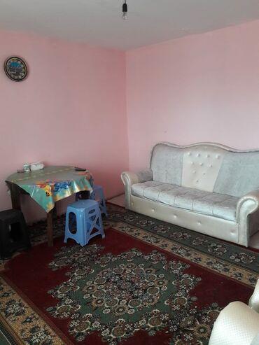 Недвижимость - Нафталан: Продается квартира: 2 комнаты, 54 кв. м